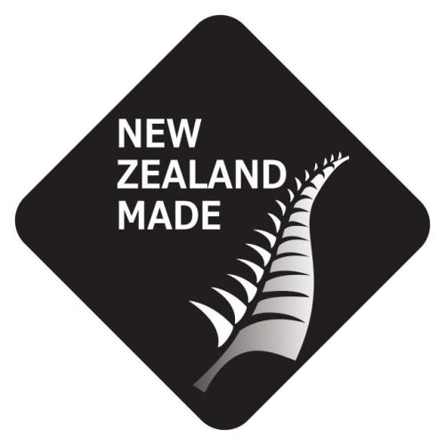 made_in_nz_2
